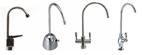 Serviaguas fuentes de agua mallorca osmosis inversa descalcificador baleares - Grifos de osmosis ...